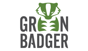GreenBadger