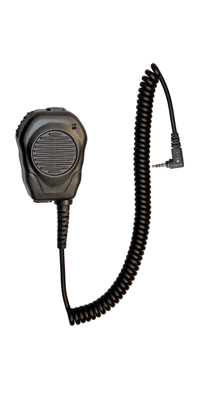 Klein Valor Remote Speaker Microphone